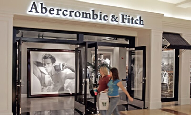 Abercrombie and Fitch fue fundada en 1892 en Manhattan, Nueva York. (Foto: AP)