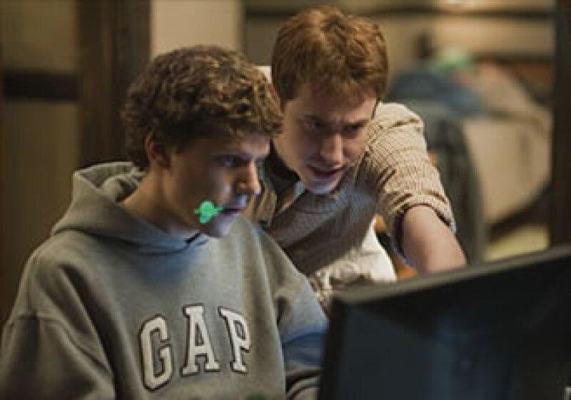 La historia refleja el desempeño de Mark Zuckerberg al frente de Facebook. (Foto: Cortesía Fortune)