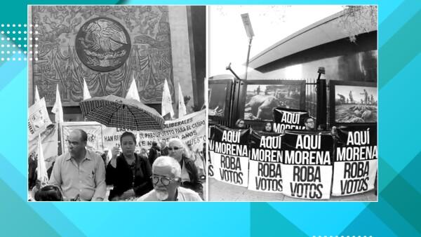 congreso-de-la-union.jpg