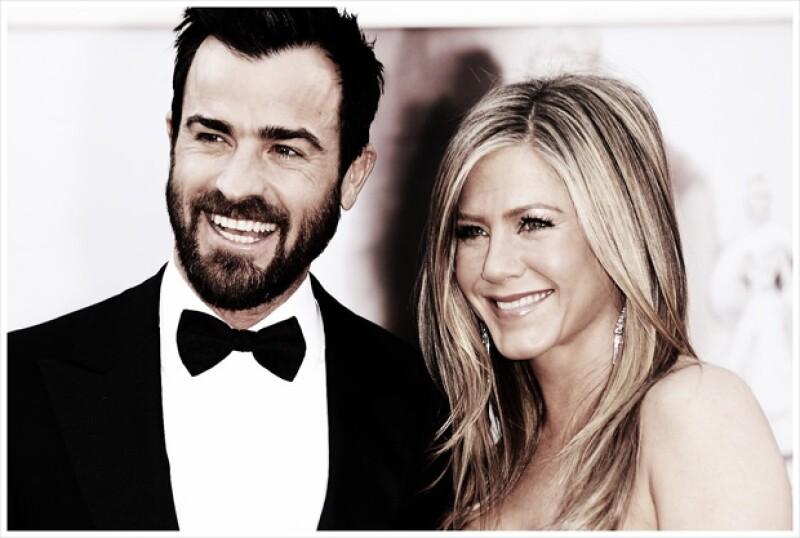 La actriz confesó que no existen problemas en su relación y aclaró que ella y Justin se casarán cuando el tiempo sea perfecto.