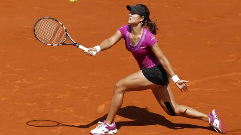 li_na_china_asiatica_tenista_roland_garros