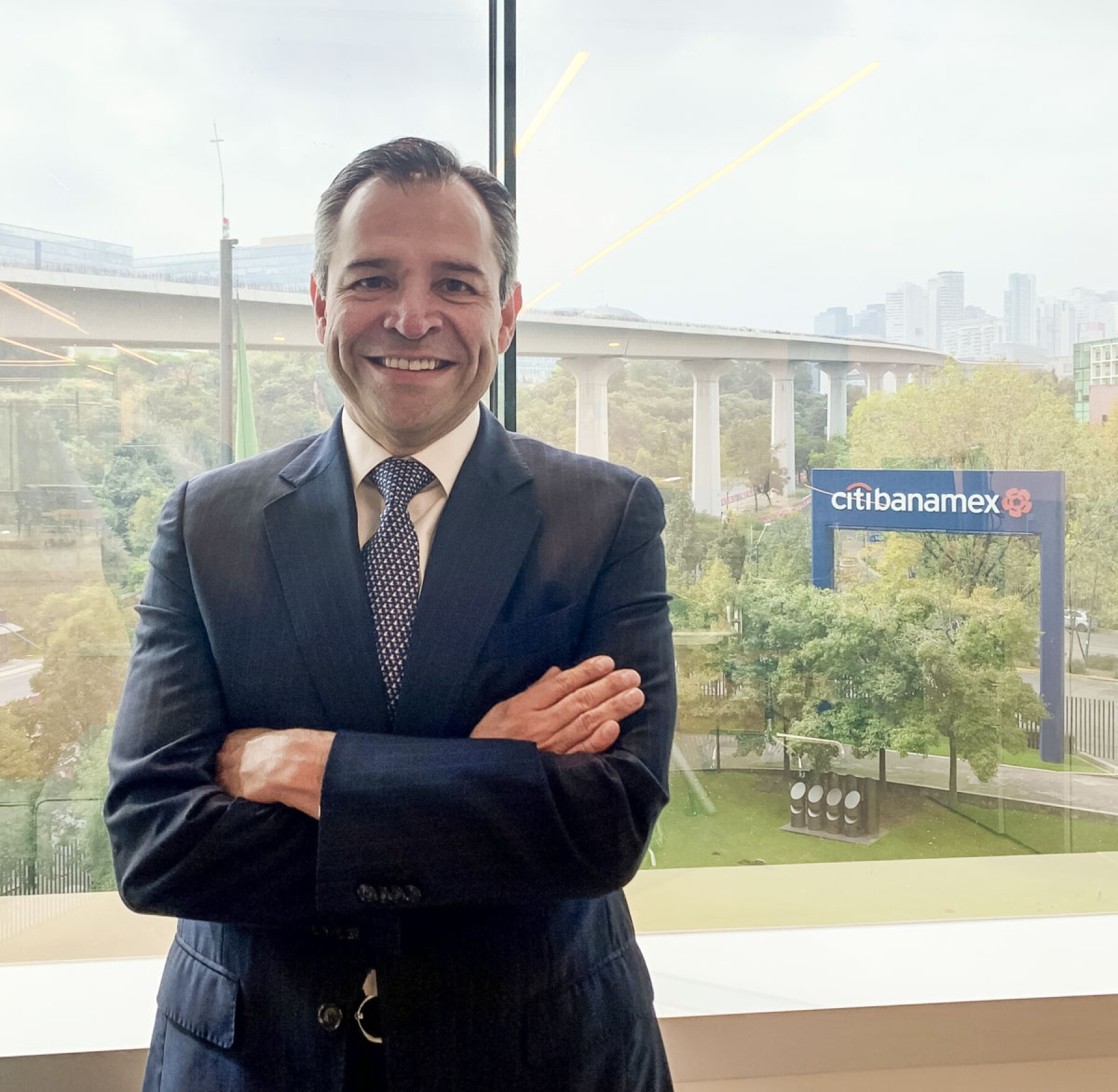 Manuel Romo.JPG