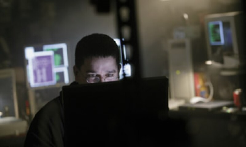 El reporte de IBM señala que el auge de violaciones de alto perfil es uno de los principales desafíos a los que las organizaciones tienen que enfrentarse. (Foto: Thinkstock)