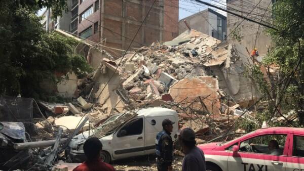 sismo 6 cdmx_cuartoscuro