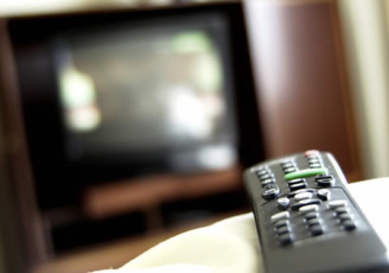 Japón cuenta con 128 cadenas de televisión abierta mientras que México sólo tiene tres. (Foto: Photos to go)