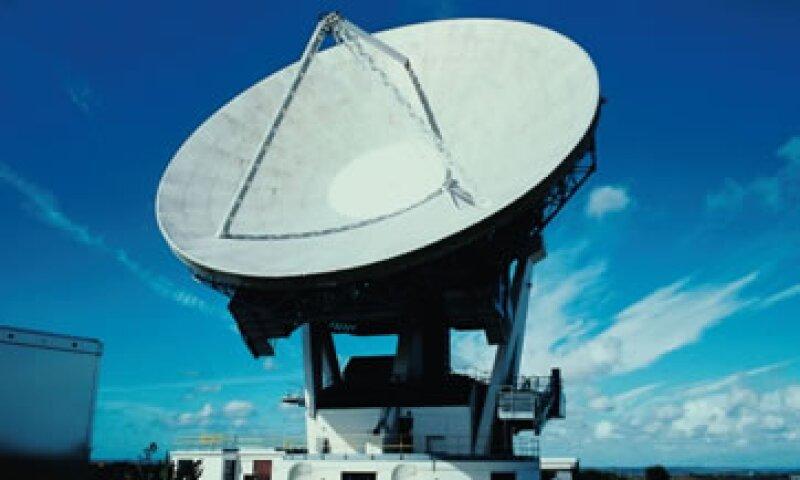 Los servicios de comunicación móvil satelital son utilizados en los operativos para la seguridad nacional. (Foto: Thinkstock)