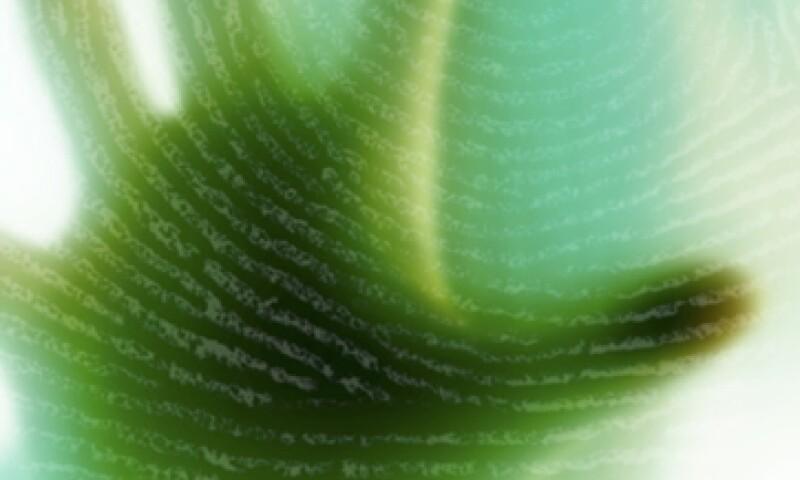 La compañía está trabajando en una tecnología de pantallas flexibles que se podrían instalar en tu antebrazo. (Foto: Thinkstock)
