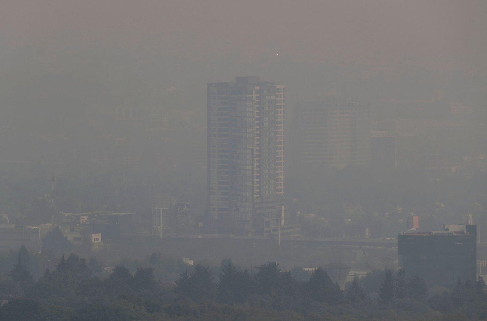 Contaminación-10