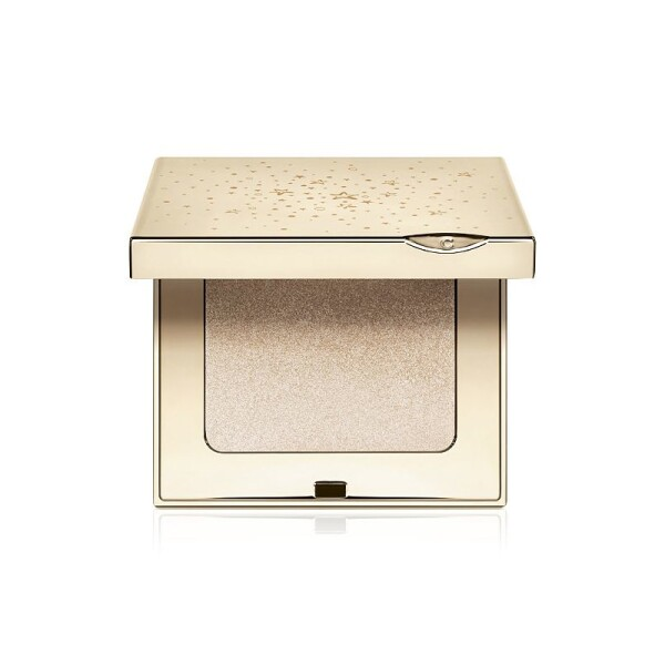 Clarins-Illuminating-Sculpting-Powder-Face-Decollete.jpg