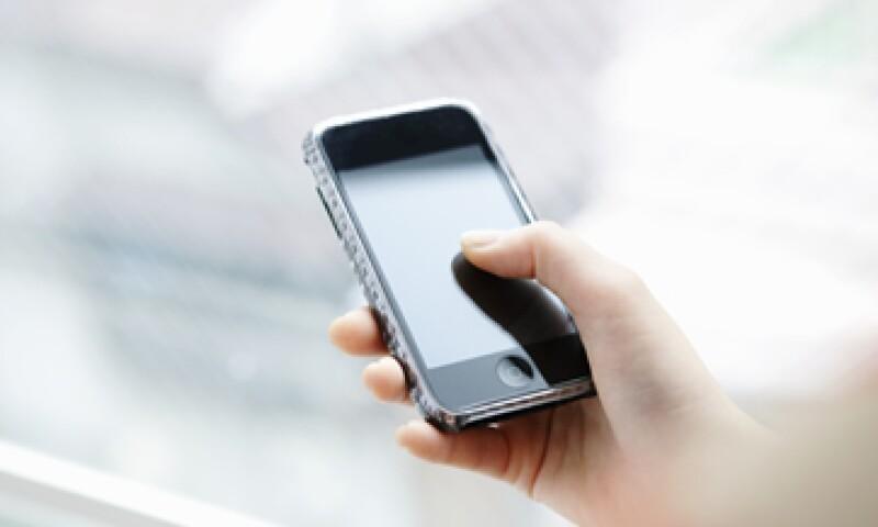 Los clientes de Telcel America pueden acercarse a 14,000 puntos de venta en EU. (Foto: Getty Images)