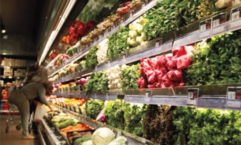 En 2013, la Comer abrió su quinto City Market en Santa Fe. (Foto: Manuel Riestra)