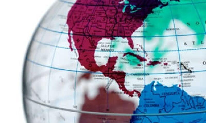 Los organismos señalaron que cualquier desaceleración en China impactará en América Latina. (Foto: Thinkstock)