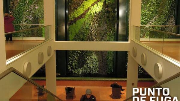 Muros verdes-portada