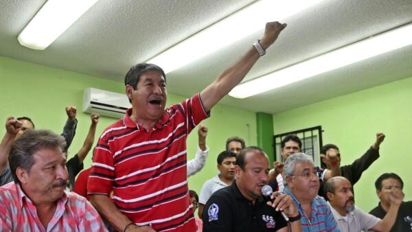 CNTE_Seccio769n_22_Oaxaca_-5.jpg