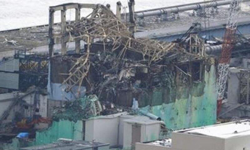 Fukushima representa un fracaso en la forma en que el Gobierno japonés regula la energía nuclear. (Foto: Reuters)