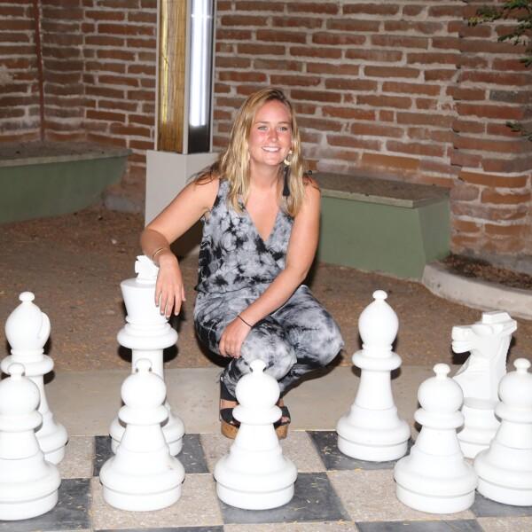 Carlota Creel (6).jpg