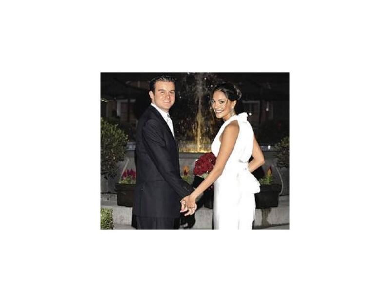 En accidente aéreo, murió el hijo del empresario Juan Armando Hinojosa Cantú, quien laboró durante la gobernatura de Peña Nieto en el Estado de México.