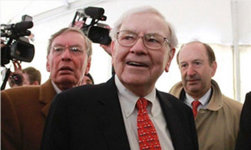 Los jueces del concurso otorgarán un premio de 1,000 dólares.  (Foto: Cortesía CNNMoney.com)
