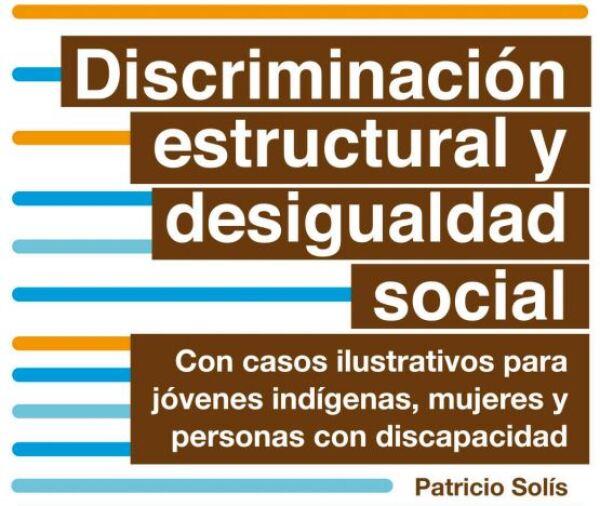 DISCRIMINACION-RACISMO-EN-MEXICO