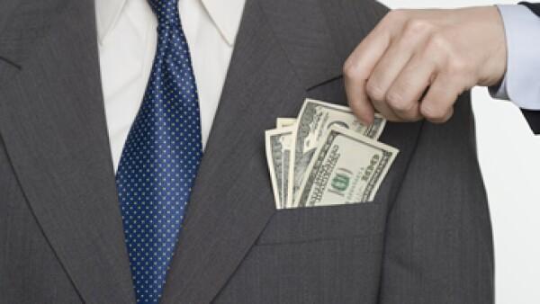 Pese a la corrupción, el interés de los empresarios por invertir no se ha minimizado. (Foto: Getty Images)