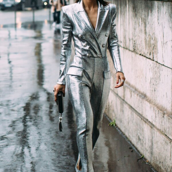 street_style_holiday_6