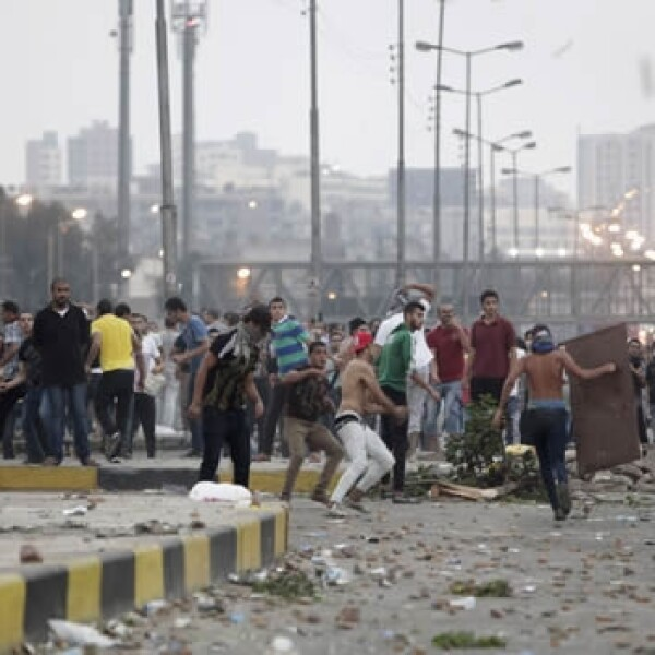 protestas egipto 4