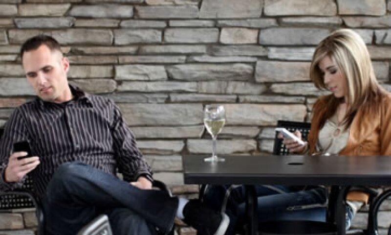 También existen empresas que proveen servicios para quienes sospechan de sus parejas. (Foto: Especial)