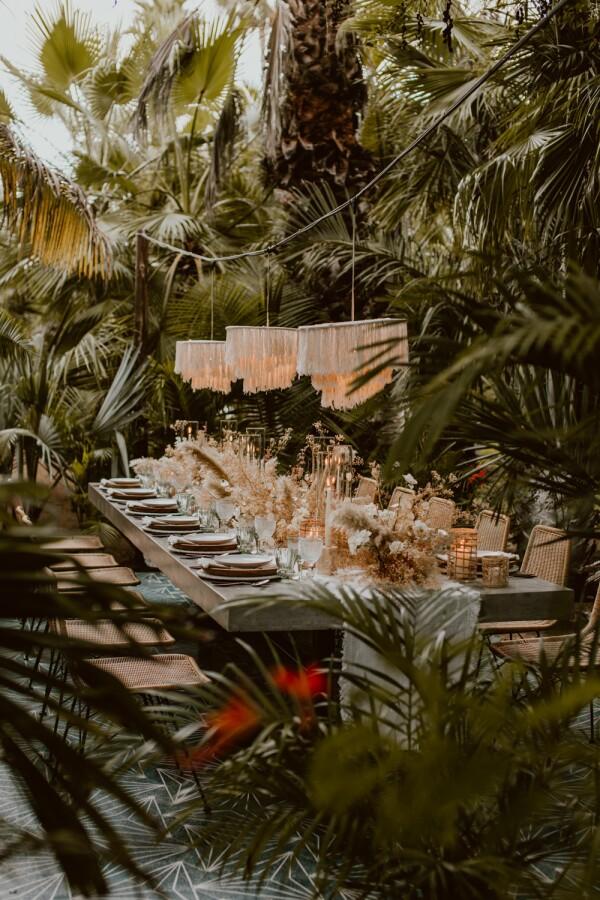 Acre-Wedding-RomanaLilic-LA76-Photography-001.JPG