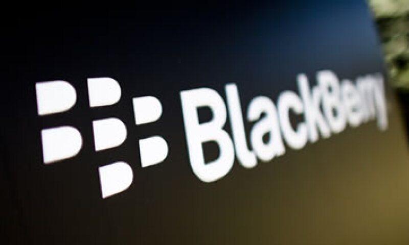 La compañía se ha enfocado al mercado de las empresas, gobiernos y otras organizaciones. (Foto: Reuters)