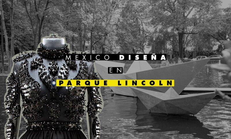 mexico-diseña