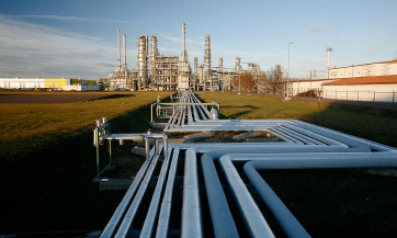 El proyecto afrontó una dura oposición de grupos ambientalistas en Estados Unidos. (Foto: Getty Images)