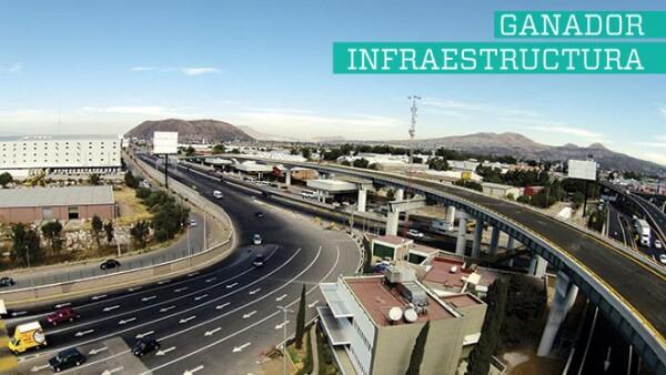 Ganador_Infraestructura