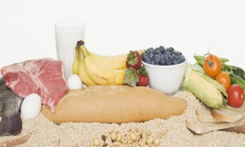 Los incrementos de los alimentos han generado el temor de que surga una crisis alimentaria. (Foto: Thinkstock)