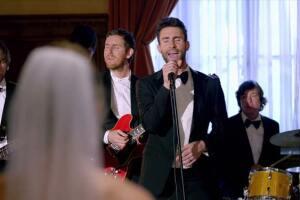 El video obtuvo un gran éxito entre los seguidores de la banda.