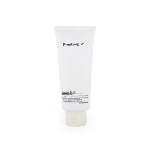 limpiador-cleanser-accesible-barato-skincare-limpieza-yul