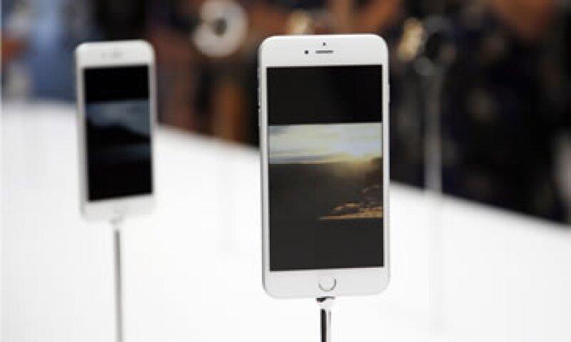 HealthKit fue una de las novedades más publicitadas en iOS 8 (Foto: Especial)