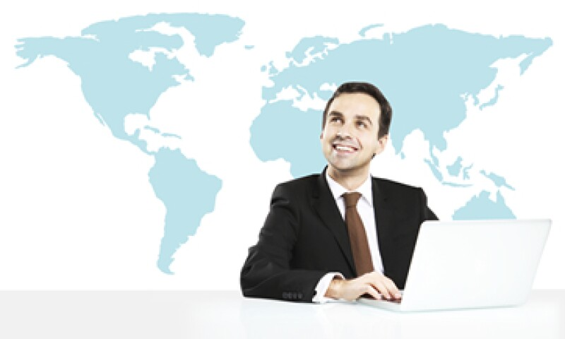 Entre más tiempo estes fuera de tu país, mayor será tu abanico de conocimientos. (Foto: iStock by Getty Images )