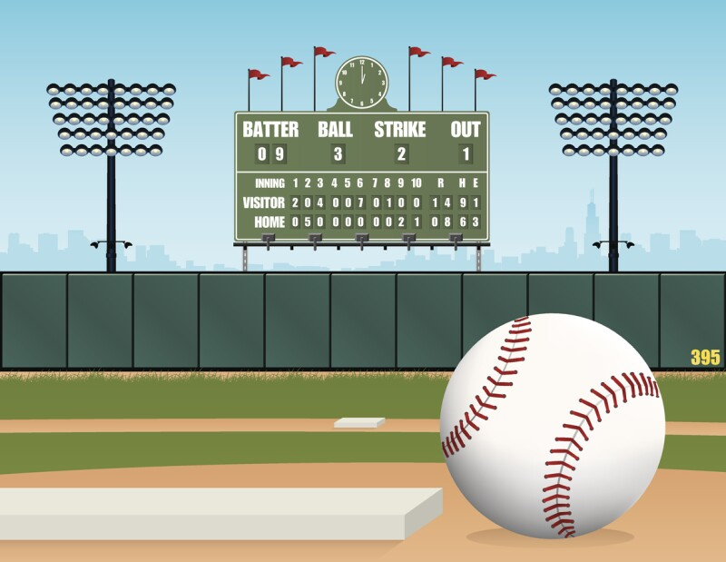 Beisbol AMLO