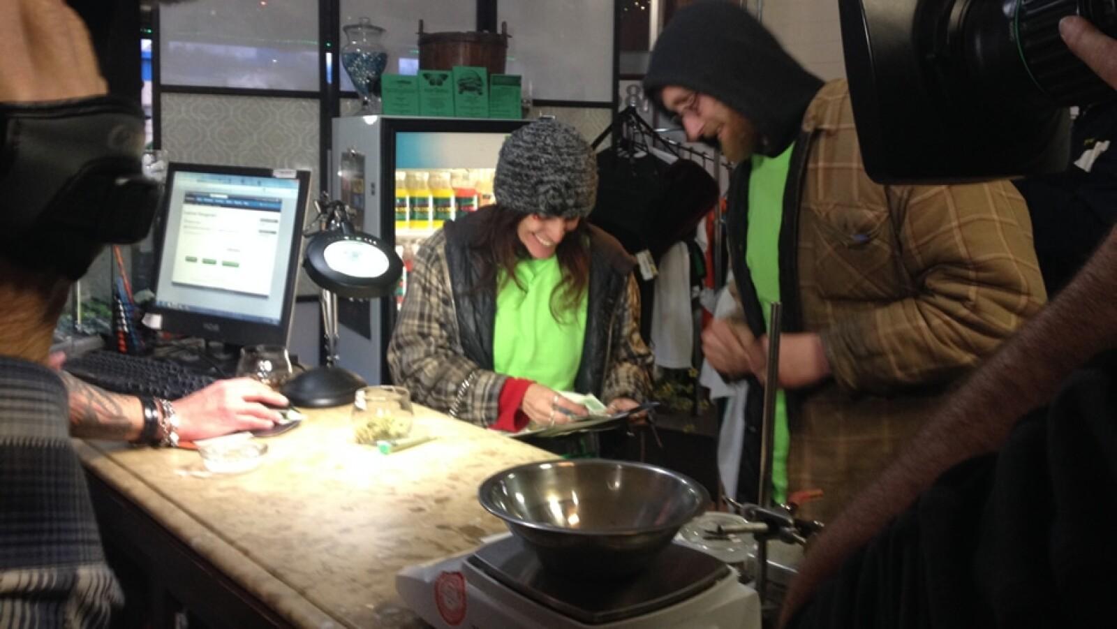 colorado_venta_marihuana_legal_cannabis