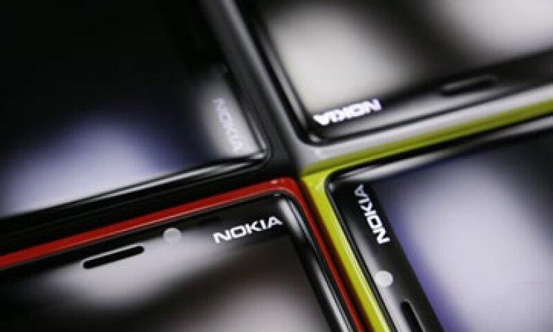 Nokia había intentado algo similar con el desarrollo de su plataforma Symbian.  (Foto: Reuters)