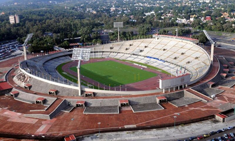 estadio olímpico.JPG