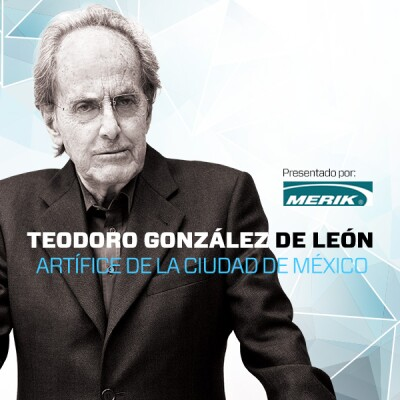 Paquete Teodoro González