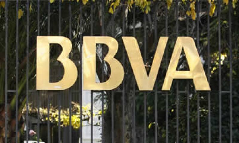 En México, una de las principales divisiones de su negocio, la utilidad aumentó 2.9% a 1,275 millones de euros. (Foto: AP)