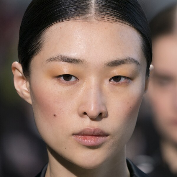 nyfw-beauty-belleza-looks-Self-Portrait