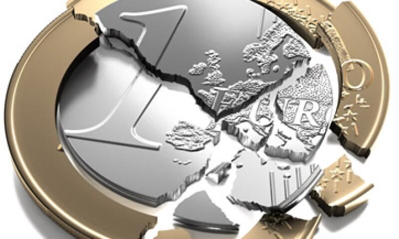 El Consejo Europeo propondrá que los países de la Unión Europea sean apoyados con incentivos fiscales temporales. (Foto: Getty Images)