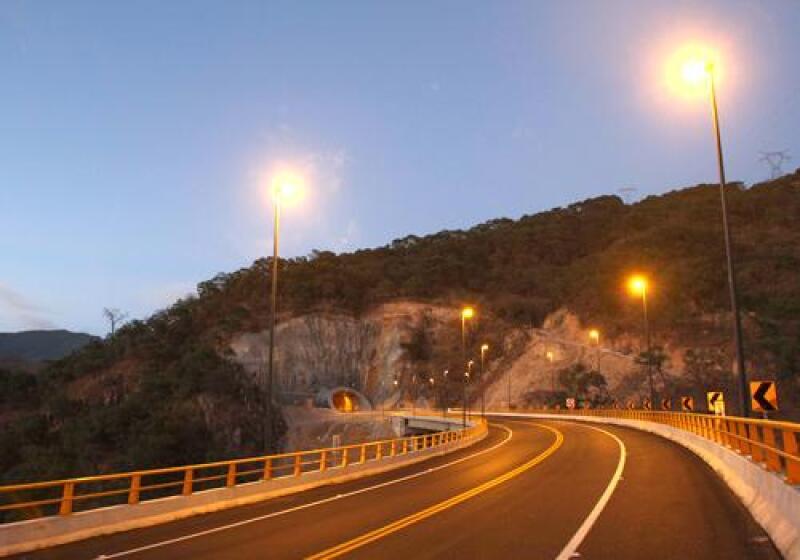 Durango Mazatlan 4