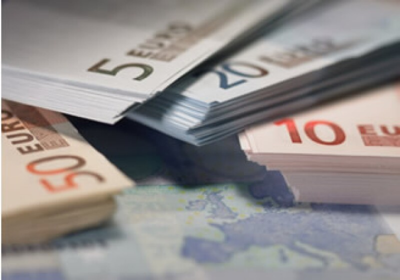 La Comisión Europea estimó que la inflación crecerá 1.1% en la Eurozona y 1.4% en la UE. (Foto: Jupiter Images)