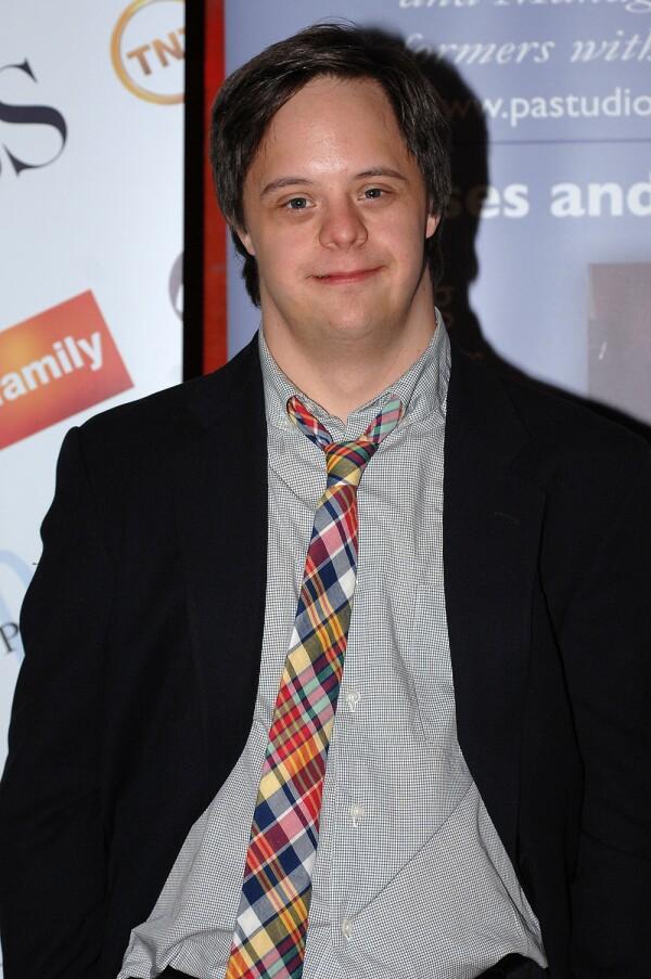 Luke Zimmerman
