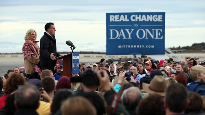 mitt romney- new hampshire
