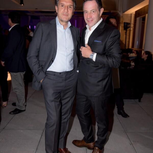 Carlos Alonso y Sergio Berger 1.jpg